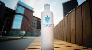 Cityside_-Withdraw-The-Straw---Photo-Credit_-Alex-Goetz