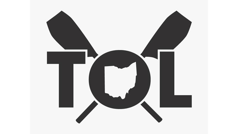 Toledo Rowing Club