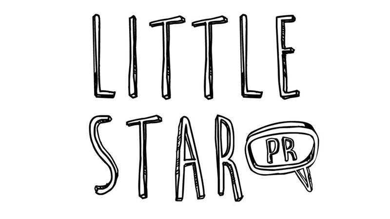 Little Star PR