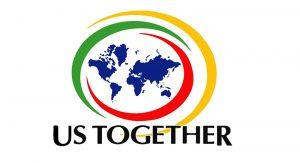 US-Together-Toledo resized
