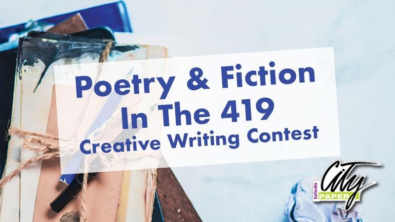poetryandfictioncontest2019