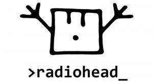Radiohead & TSO Quartet