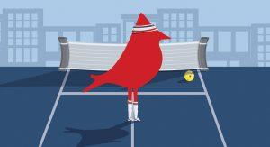 Art-Notes--Red-Bird-Arts