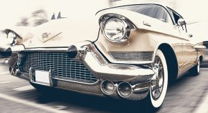Art-Notes_-TMA-classic-cars