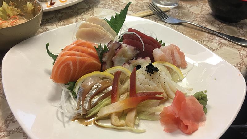 Chowline_-Tougen---sashimi2