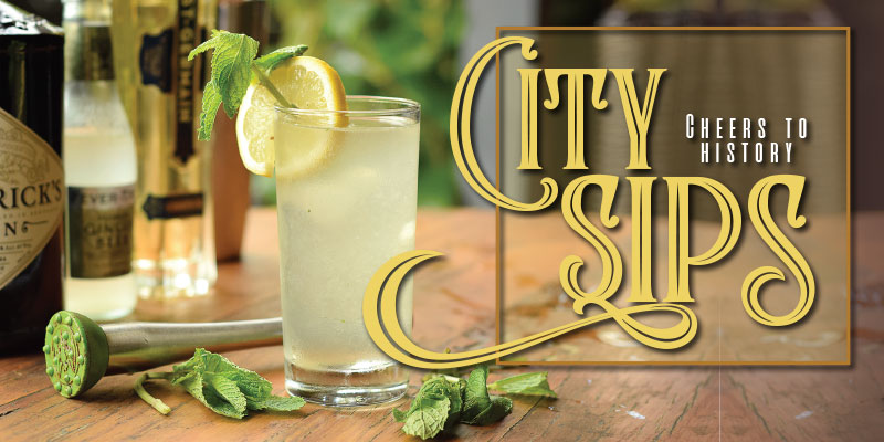 CitySips_Splash_060519