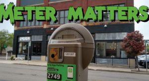 MeterMatters_Splash_060519