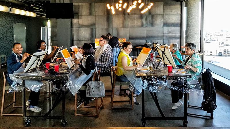 ONLINE_ Boozy Artist Workshops1