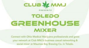 On-the-Radar--Toledo-Greenhouse-Mixer