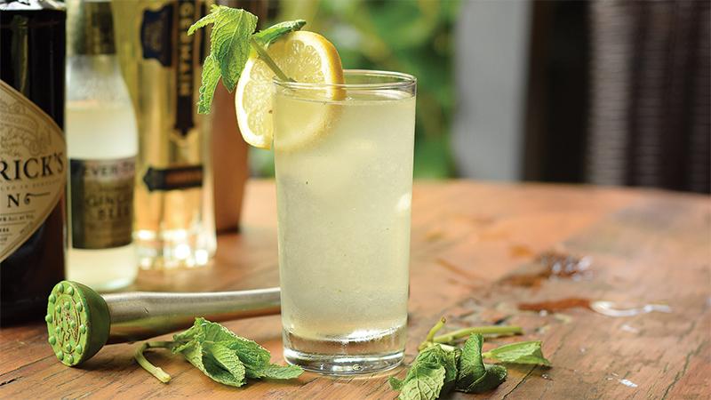 Rosies_Drink2_KMiller_DrinkGuide2019