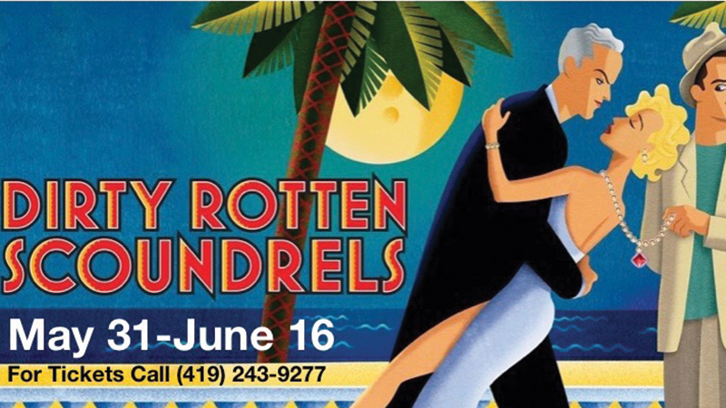 Theater-Notes--Dirty-Rotten-Scoundrels