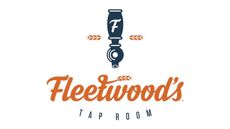 Fleetwood's Rooftop Comedy Series