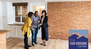 black-couple-buy-new-house-4P9LDA6