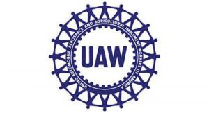 UAW Local 12