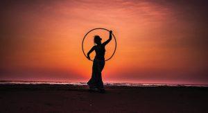 hula-hoop-2032813_640