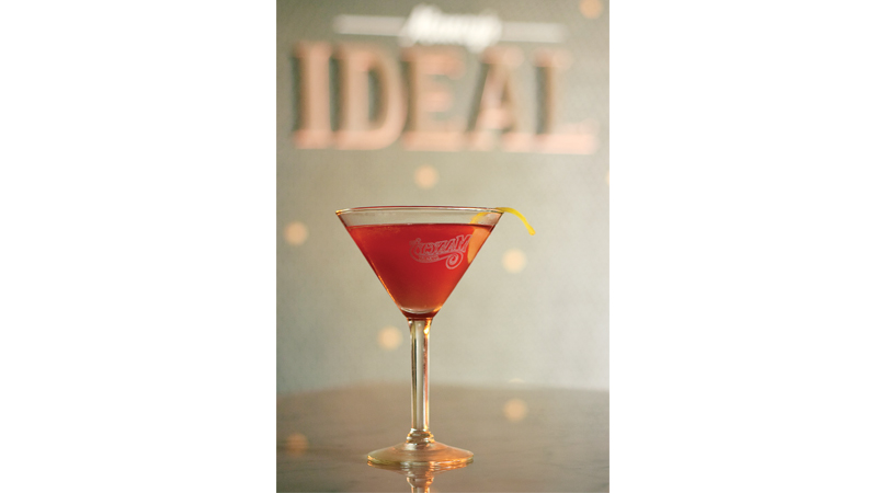 ideal-drink