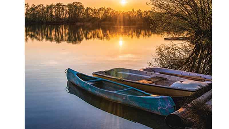 otr---canoe