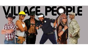 theater-note-village-people
