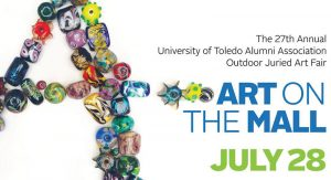 Art-Notes--Art-on-the-mall