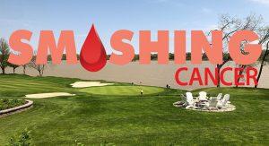 Health-Notes---smashing-cancer