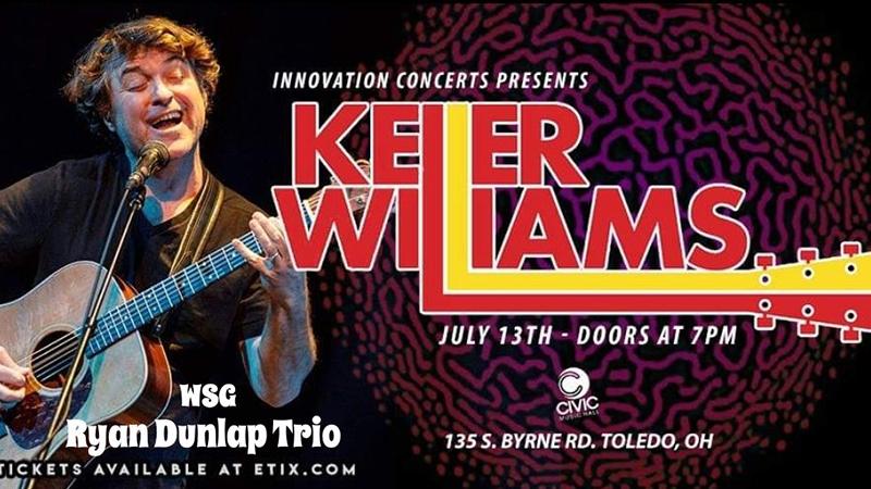Music-Notes--Keller-Williams