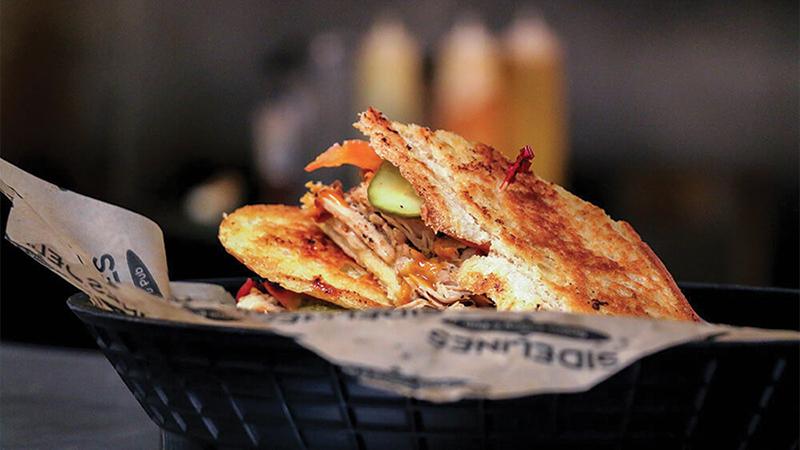 Sidelines_sandwich