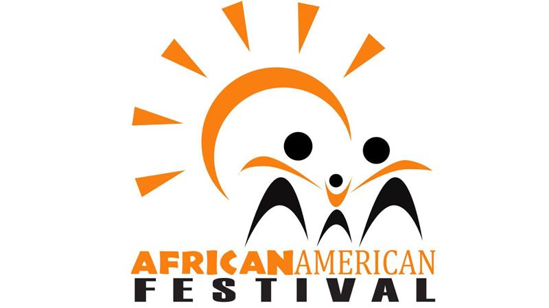 african-american-festival