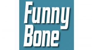 funny-bone-logo