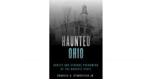 haunted-ohio