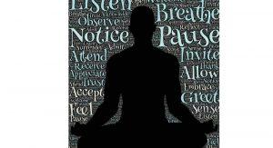 health-notes---yoga
