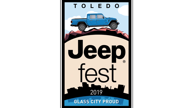 jeepfest-poster