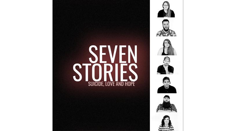 seven-stories