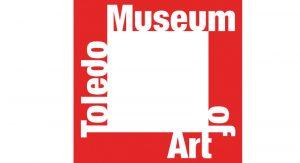 tma-artist-talk