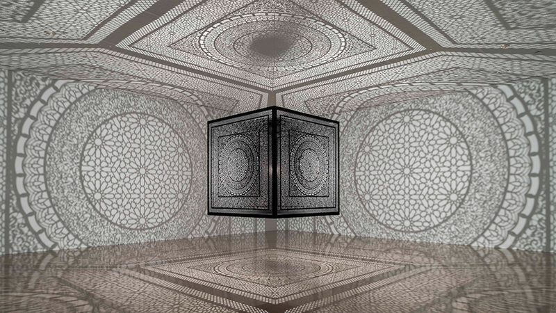 FEEL-refreshed---Anila-Agha,-Intersections,-2013-Photo-Credit-Nash-Baker