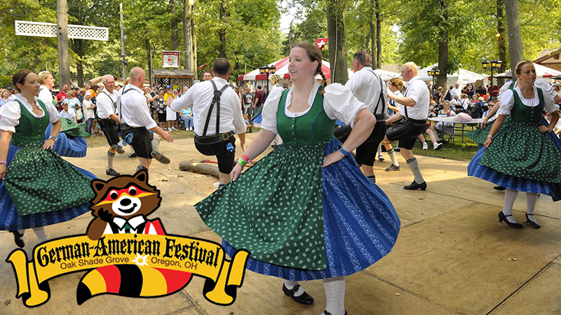 German-American-Fest-dancers