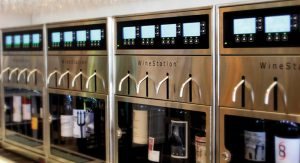 Glass-City-Buzz_-Taste-Wine-Bar---Wine-Station