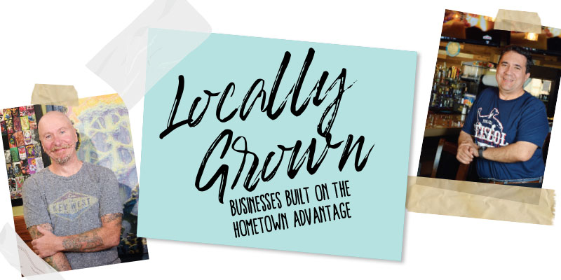 LocallyGrown_Splash_081419