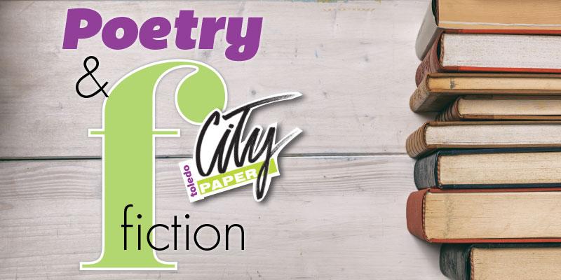 PoetryFiction_Splashboard_082819
