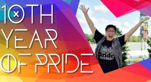 Pride_Splash_081419