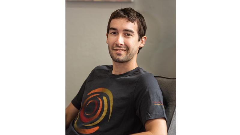 Mike Stevens, Co-owner