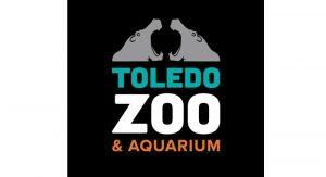 poppers---toledo-zoo