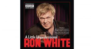 theater-notes---ron-white
