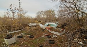 Art-Notes---Shipwrecks---Credit-Scott-Hocking-and-David-Klein-Gallery-Detroit