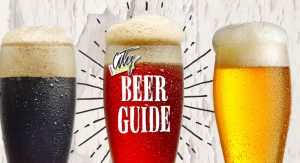 BeerGuide_Splash_091119