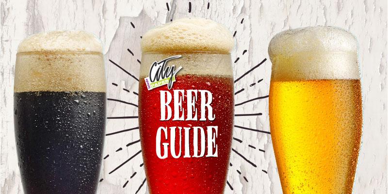 BeerGuide_Splash_091119