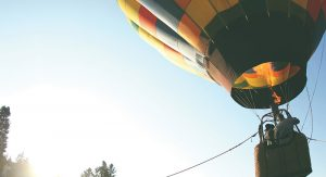 Big-to-Do_-Take-to-the-skies---hot-air-balloon-401545_1920