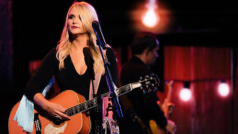Music-Notes---Miranda-Lambert-