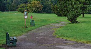 On-the-Radar_-Spuyten-Duyval-Golf-Course-_-Photo-Credit-Metroparks-Toledo