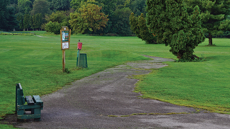 On-the-Radar_-Spuyten-Duyval-Golf-Course-_-Photo-Credit-Metroparks-Toledo