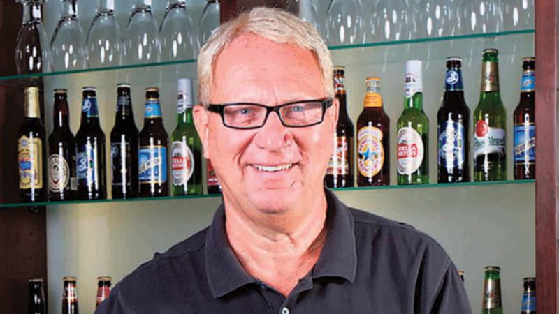 Robert-Zollweg